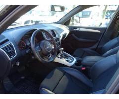AUDI Q5 2.0 TDI 170 CV quattro S tronic Advanced Plus