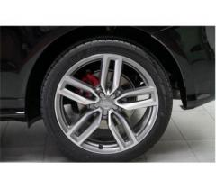 AUDI SQ5 3.0 V6 TDI Biturbo quattro tiptronic
