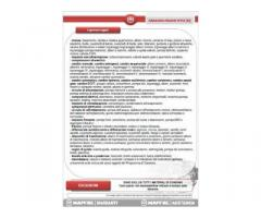 AUDI TT Coupé 2.0TDI QUATTRO AdvancedPlus S-LINE*GARANTITA