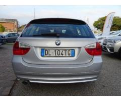 BMW 320 d cat Touring Attiva
