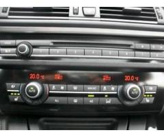 BMW 518 d