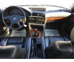 BMW 520 i 24V 98.000 Km.