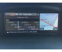 BMW 530 xd cat Touring Msport