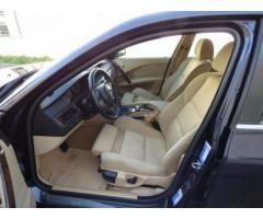 BMW 535 d cat Eccelsa