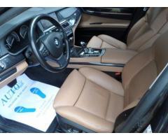 BMW 740 d xDrive Eccelsa