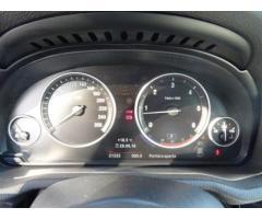 BMW X4 xDrive30dA 258CV