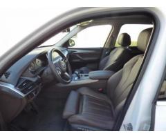 BMW X5 xDrive30d 258CV Experience TETTO + TELECAMERA