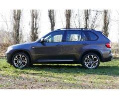 BMW X5 xDrive40d Futura