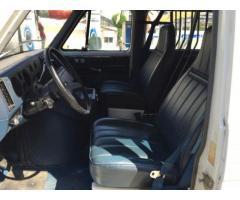 CHEVROLET Chevy Van 6.2 DIESEL BONAVENTURE, AUTOCARRO