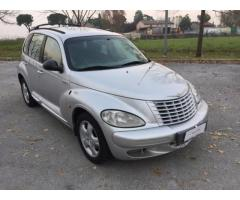 CHRYSLER PT Cruiser 2.0 cat Limited
