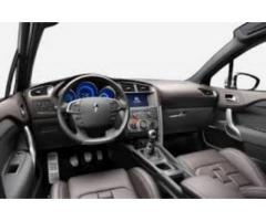 CITROEN DS4 BlueHDi 100 Business