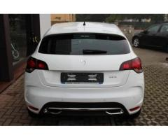 CITROEN DS4 BlueHDi 150 S&S So Chic