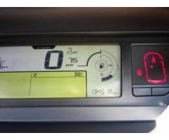 CITROEN Grand C4 Picasso 1.8 Perfect Eco Energy M
