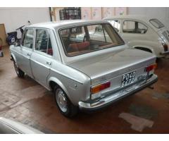 FIAT 128 berlina Special 1100