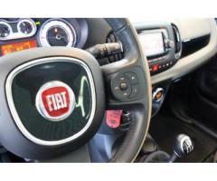 FIAT 500L 1.3 Multijet 85 CV Lounge