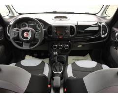 FIAT 500L 1.3 Multijet 95 CV Pop Star km.0 PER NEOPATENTATO