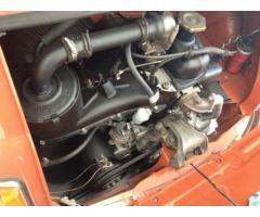 FIAT 500L del 1969