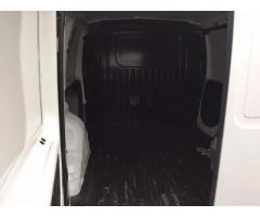 FIAT Doblo Doblò 1.6 16V Natural Power Cargo