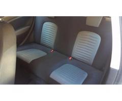 FIAT Grande Punto 1.4 3 porte Dynamic Natural Power GARANTITA KM CER