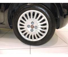 FIAT Punto 1.2 8V 5 porte Street *GARANZIA FIAT*