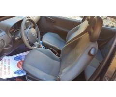 FIAT Punto 1.2i cat 3 porte KM CERTIF. volendo ANCHE GPL