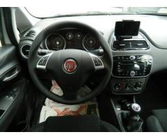 FIAT Punto 1.4 8V 5 porte Easypower Young