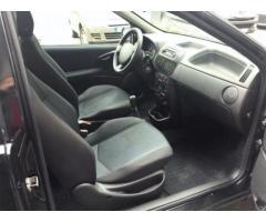 FIAT Punto Classic 1.3 MJT 16V IDEALE NEOPATENTATO