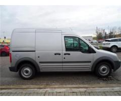 Ford Transit Connect Tourneo T230 1.8 TDCi 90CV N1 FURGONE