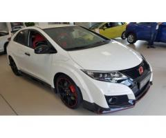 HONDA Civic 2.0 i-VTEC Type R