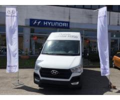 HYUNDAI H 350 CLASSIC M