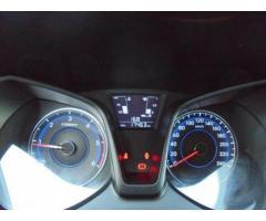 HYUNDAI iX20 1.4 CRDI 90 CV Comfort