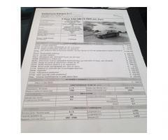 JAGUAR F-Pace 2.0d 180 CV AWD aut. Pure