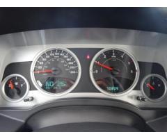 JEEP Compass 2.0 Turbodiesel DPF Sport