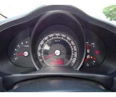 KIA Sportage 2.0 CRDI VGT AWD Class