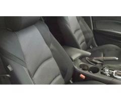 MAZDA 3 Mazda3 1.5 Skyactiv-G Evolve