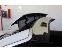 MERCEDES-BENZ C 220 d cabrio AUTOMATIC PREMIUM