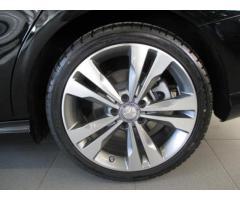 MERCEDES-BENZ CLA 220 CDI SB Automatic Sport