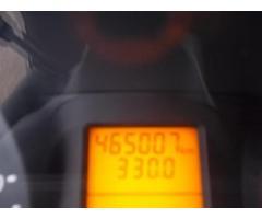 MERCEDES-BENZ Vito 2.2 115 CDI PC-SL Mixto Vtr. Long