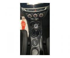 MITSUBISHI ASX 1.6 DI-D 114CV 4WD Invite