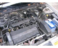 ROVER 214 SI 16V 3 Porte - CLIMA - ABS - 1999