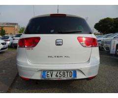 SEAT Altea XL 1.6 TDI 105 CV CR DSG I-Tech