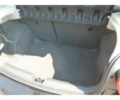 SEAT Ibiza 1.0 75 CV 5p. Connect Grey