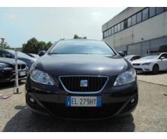 SEAT Ibiza 1.2 TSI 3p. Style