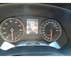 SEAT Leon 1.4 TGI 110 CV 5p. Start/Stop Style