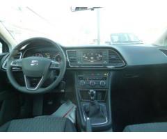 SEAT Leon 1.4 TGI 5p. Start/Stop Style