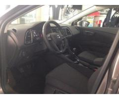 SEAT Leon 1.6 TDI 105 CV ST Start/Stop Style