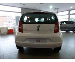 SEAT Mii 1.0 68 CV 5p. Chic Ecofuel