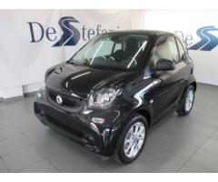 SMART ForTwo 60 1.0 Youngster per NEOPATENTATI