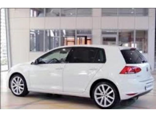 VOLKSWAGEN Golf 1.6 TDI 110 CV 5p. Highline BlueMotion Technology