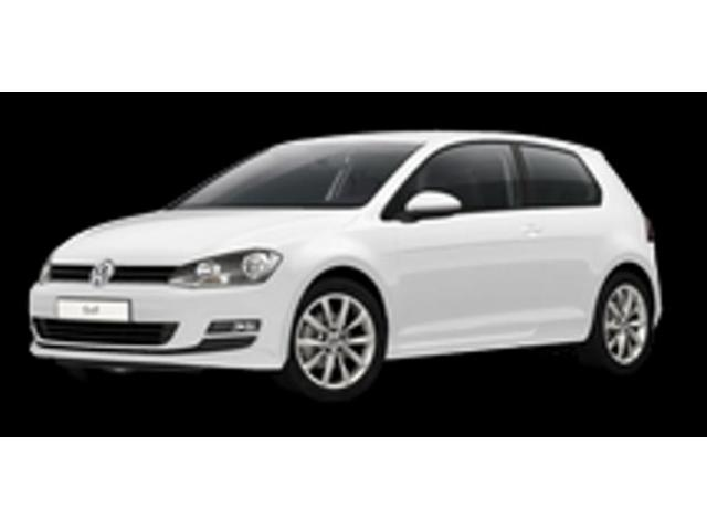 VOLKSWAGEN Golf 1.6 TDI 110 CV 5p. Sport Edition BlueMotion Technology a Gasolio nuova